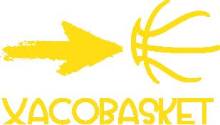 Xacobasket
