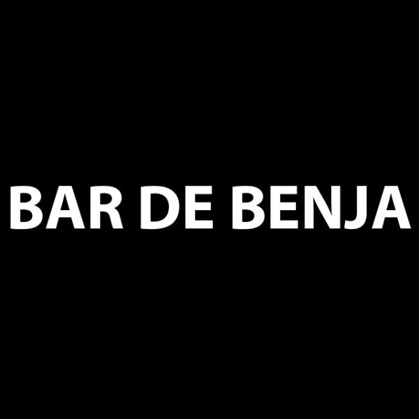 El Bar de Benja
