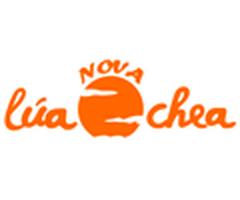 Nova Lúa Chea