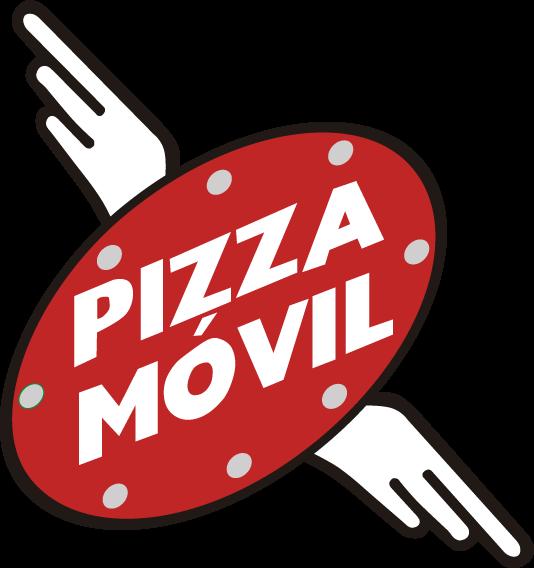 Pizza Móvil