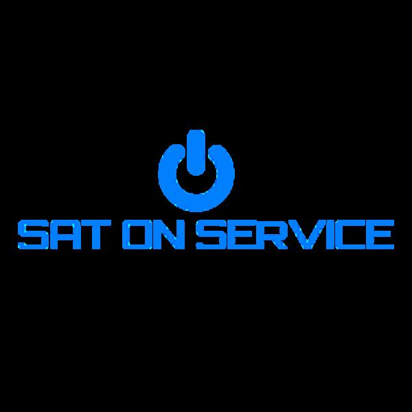 Sat On Service