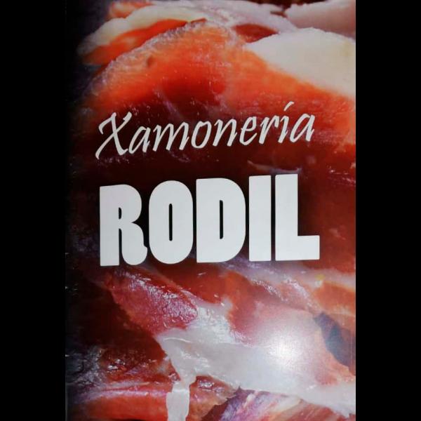 Xamonería Rodil